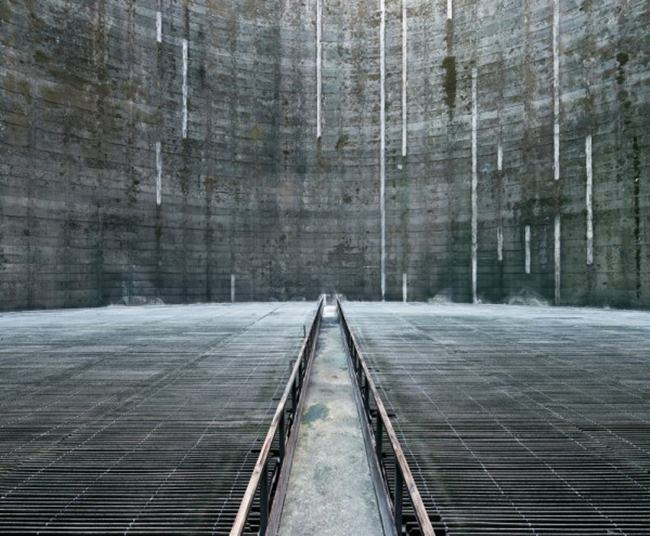 Europe-abandoned-cooling-towers-020