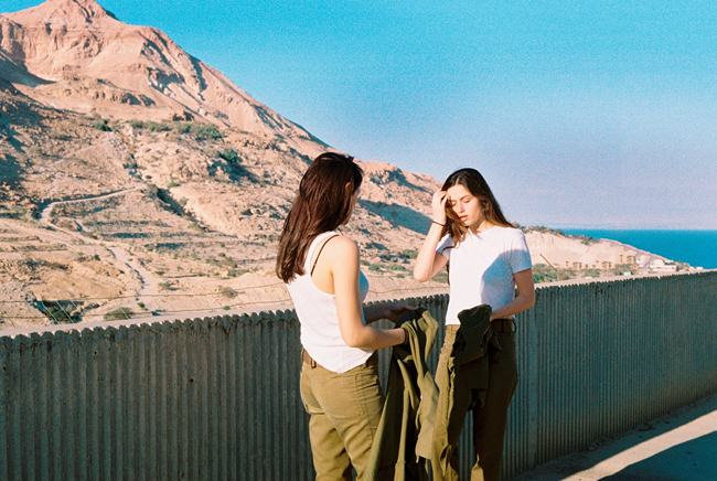 Girls-recruits-in-the-Israeli-army-008
