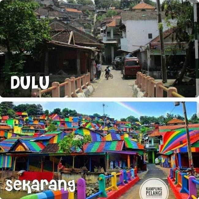The-Colorful-village-in-Indonesia-Kampung-Pelangi-009