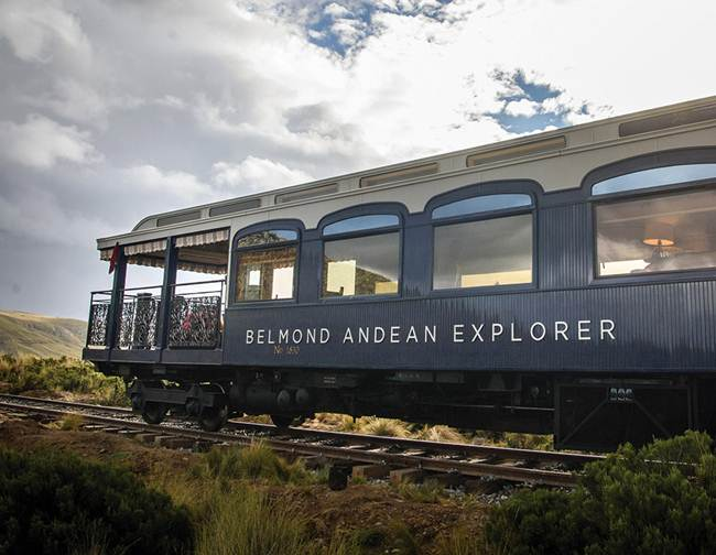 06 BELMOND ANDEAN EXPLORER PERU