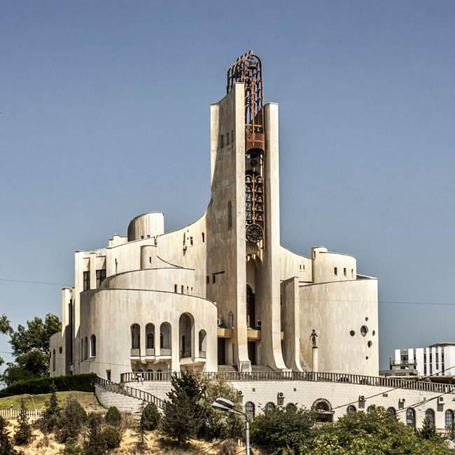 10-Tbilisi-Marriage-palace-architect-Victor-Djorbenadze