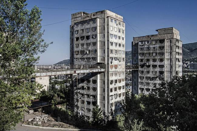 12-Tbilisi -Apartment-Complexes-Otar-Kalandarishvili-and-Potskhishvili-G