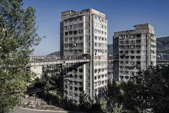 12-Tbilisi -Apartment-Complexes-Otar-Kalandarishvili-and-Potskhishvili-G