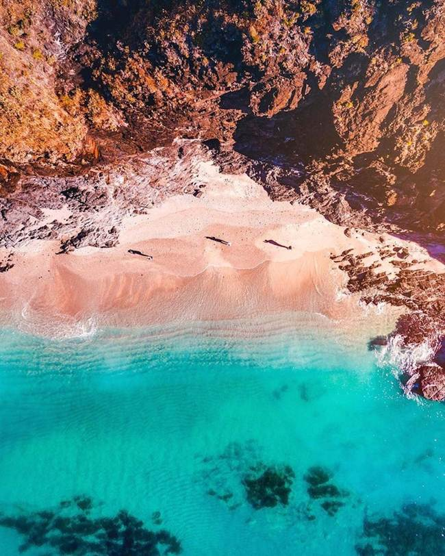 Aerial-photographs-of-Southern-Australia-by-MR-BO-IMAGES-003