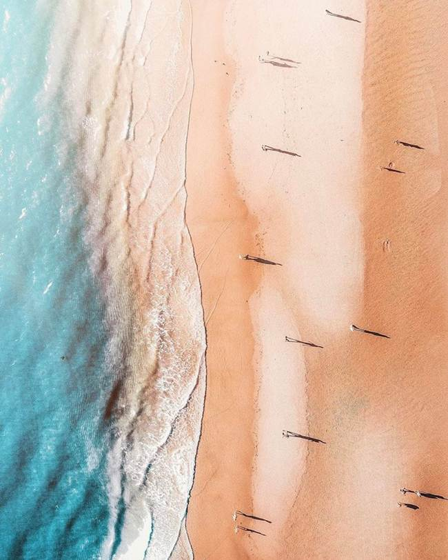 Aerial-photographs-of-Southern-Australia-by-MR-BO-IMAGES-008