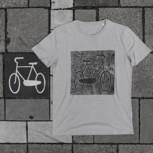 Latest-T-Shirt-Prints-By-Raubdruckerin-Pirates-from-Berlin-002