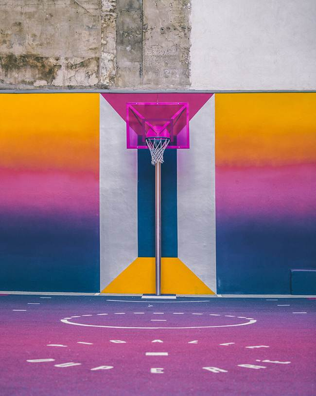 Pigalle-Colorful-Basketball-Court-in-Paris-003