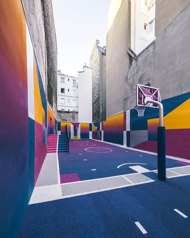 Pigalle-Colorful-Basketball-Court-in-Paris-005