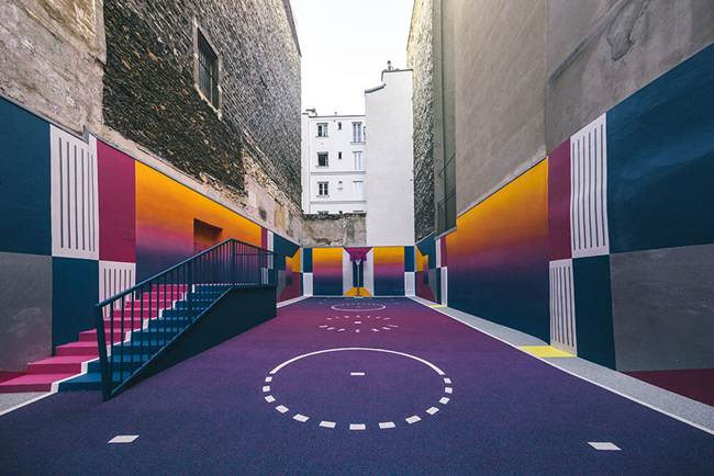 Pigalle-Colorful-Basketball-Court-in-Paris-006