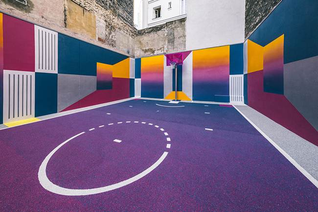 Pigalle-Colorful-Basketball-Court-in-Paris-008