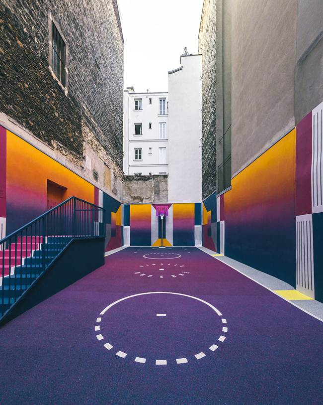 Pigalle-Colorful-Basketball-Court-in-Paris-009