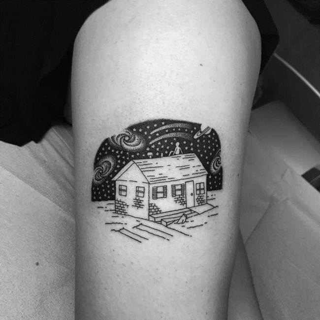 Sean-From-Texas-adorable-and-twisted-tattoos-003