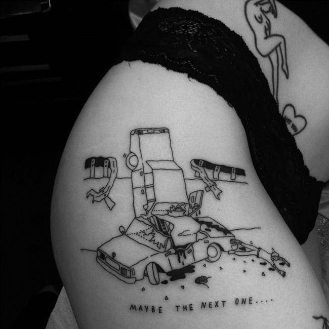 Sean-From-Texas-adorable-and-twisted-tattoos-006