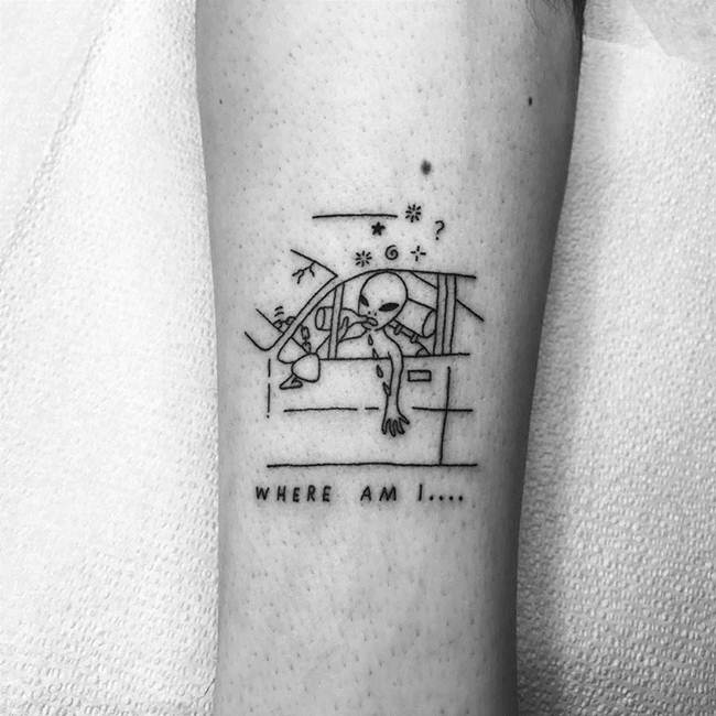 Sean-From-Texas-adorable-and-twisted-tattoos-008