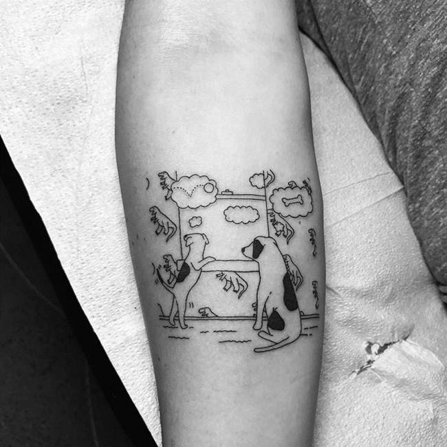 Sean-From-Texas-adorable-and-twisted-tattoos-009