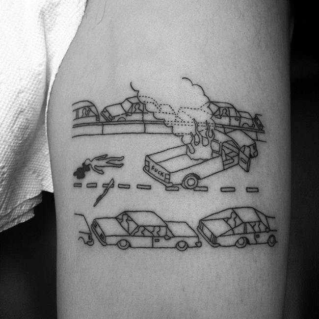 Sean-From-Texas-adorable-and-twisted-tattoos-014