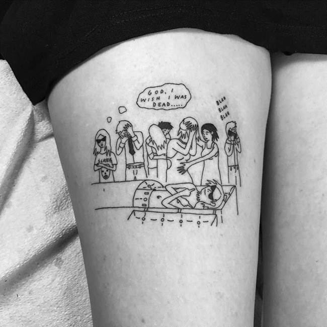 Sean-From-Texas-adorable-and-twisted-tattoos-019