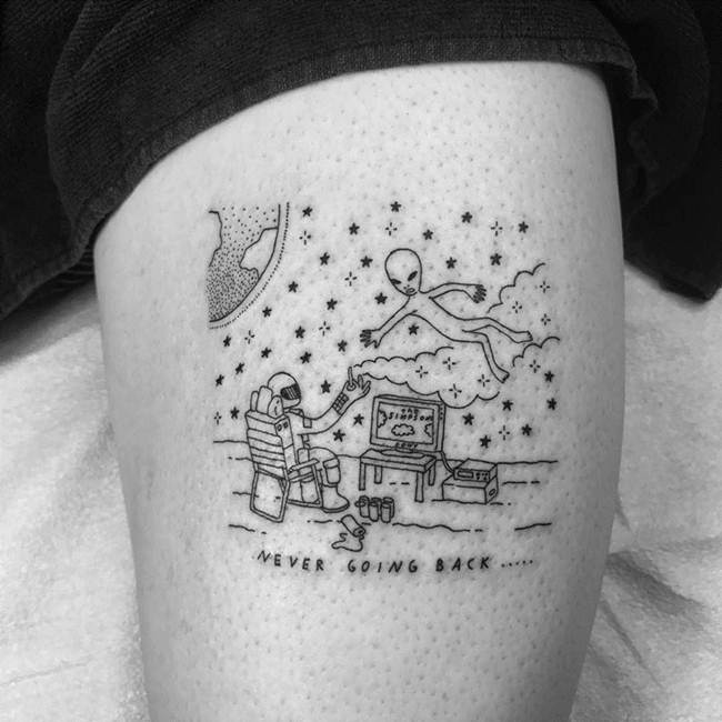 Sean-From-Texas-adorable-and-twisted-tattoos-020