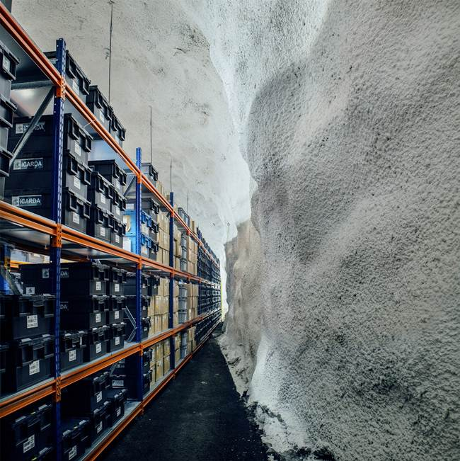 Svalbard-Global-Seed-Vault-The-world's-largest-secure-seed-storage-003