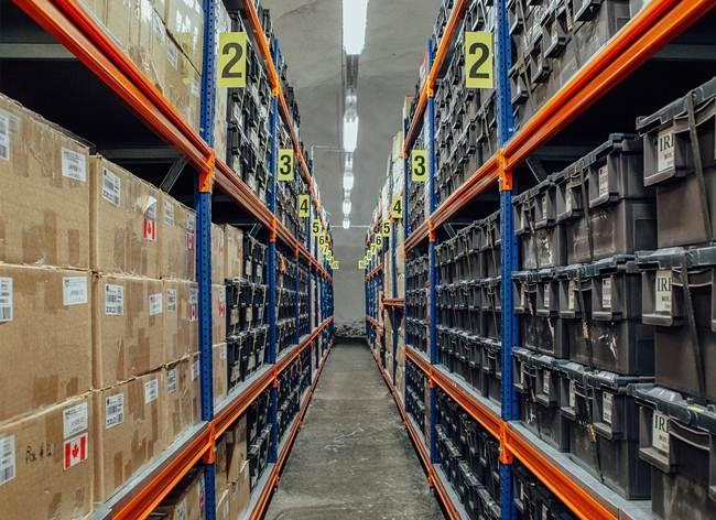 Svalbard-Global-Seed-Vault-The-world's-largest-secure-seed-storage-005