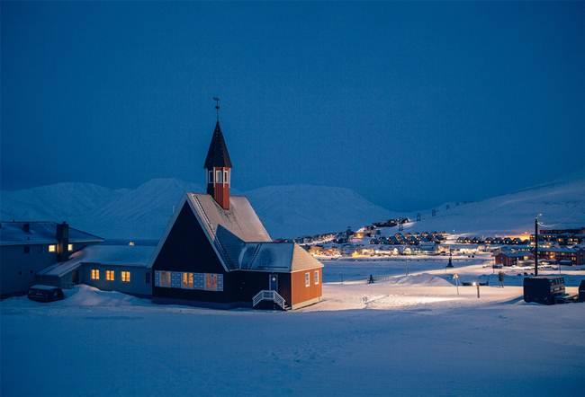 Svalbard-Global-Seed-Vault-The-world's-largest-secure-seed-storage-007