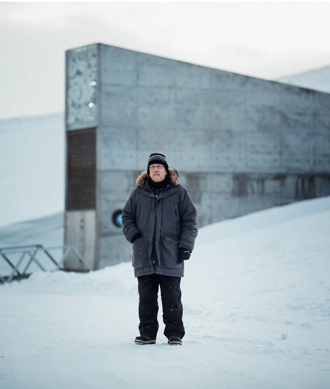 Svalbard-Global-Seed-Vault-The-world's-largest-secure-seed-storage-012