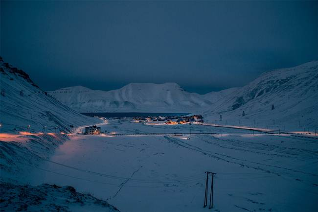 Svalbard-Global-Seed-Vault-The-world's-largest-secure-seed-storage-013