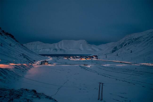 Svalbard-Global-Seed-Vault-The-world's-largest-secure-seed-storage-013