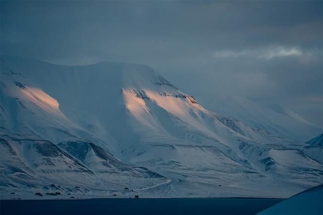 Svalbard-Global-Seed-Vault-The-world's-largest-secure-seed-storage-014