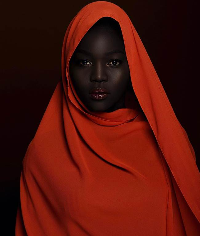 NYAKYI-Gatvech-South-Sudanese-model-002