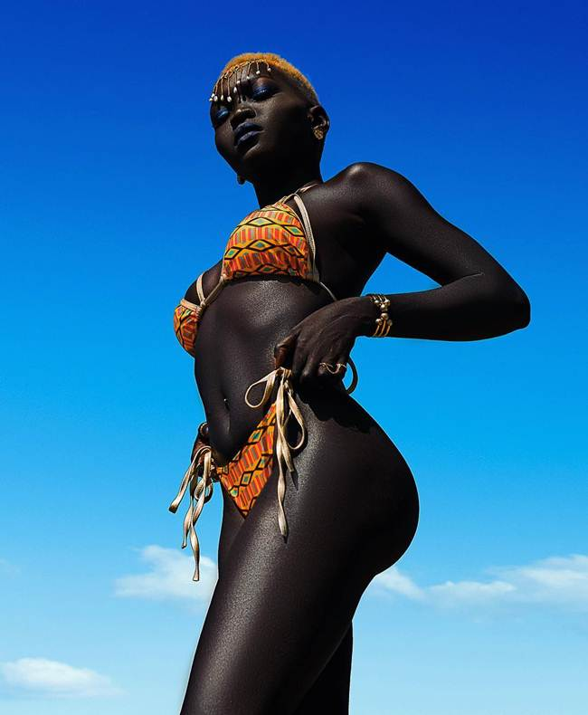 NYAKYI-Gatvech-South-Sudanese-model-004