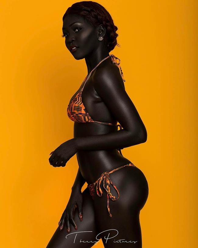 NYAKYI-Gatvech-South-Sudanese-model-011