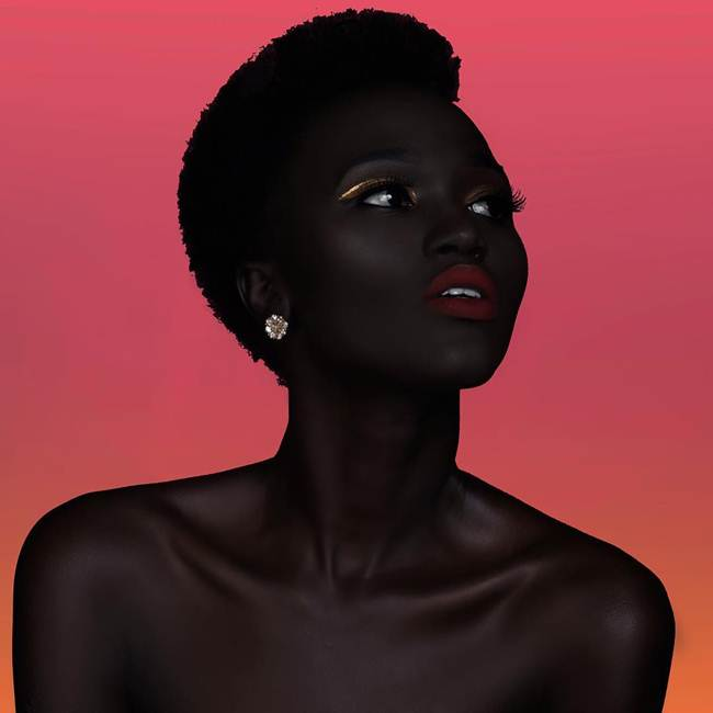 NYAKYI-Gatvech-South-Sudanese-model-014
