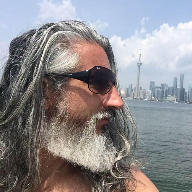 Ron-Jack-Foley,-51-Years-old-004