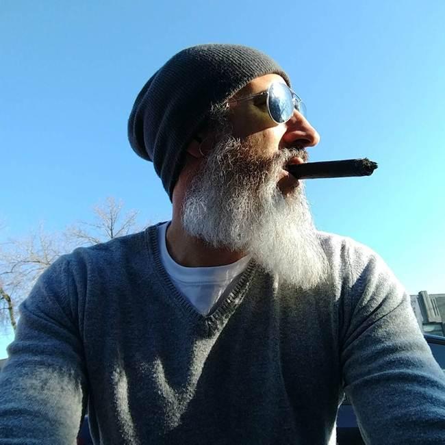 Ron-Jack-Foley,-51-Years-old-005