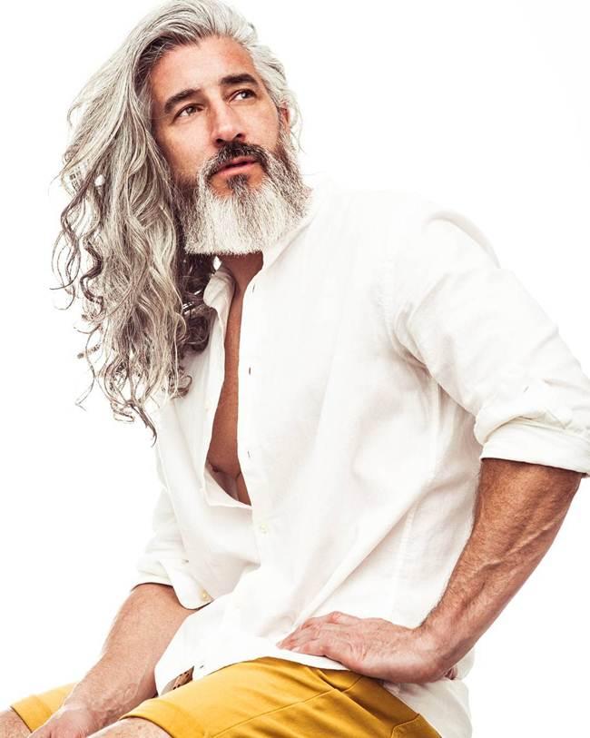 Ron-Jack-Foley,-51-Years-old-007