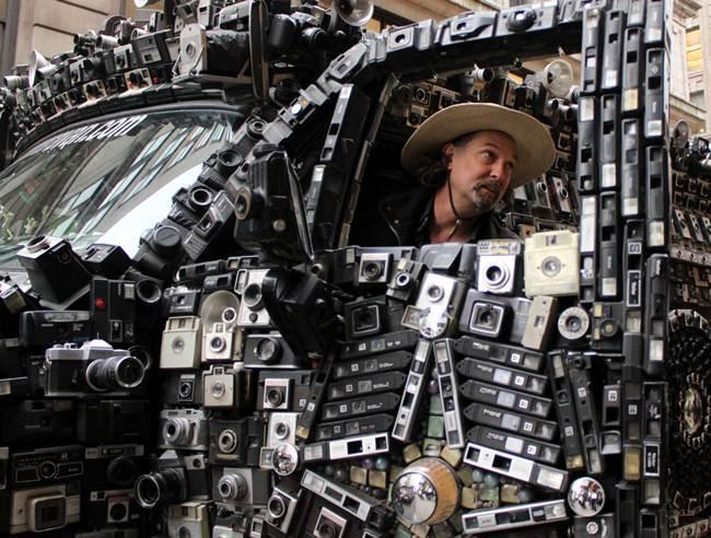 Cameras-Van-by-Harrod-Blank-007