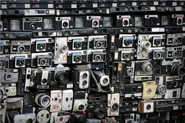 Cameras-Van-by-Harrod-Blank-008
