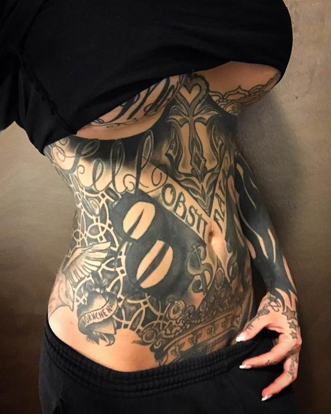 German-Mara-Inkperial-Body-Tattoos-009