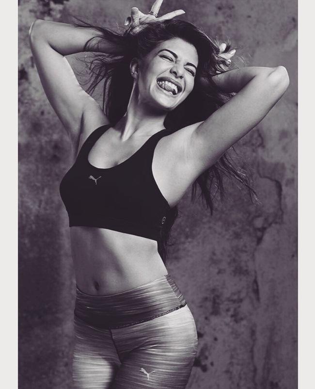 Jacqueline-Fernandez-Instagram-Pics-009