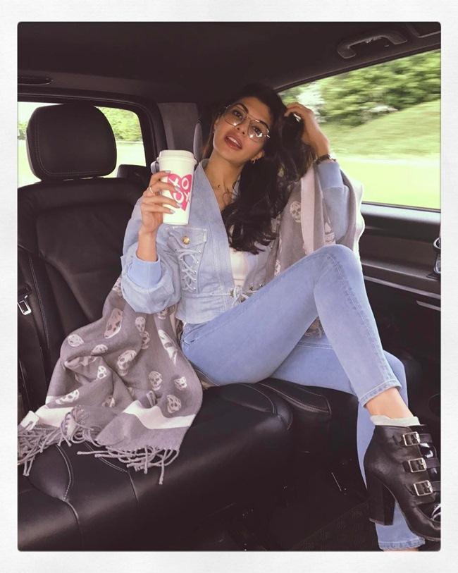 Jacqueline-Fernandez-Instagram-Pics-012