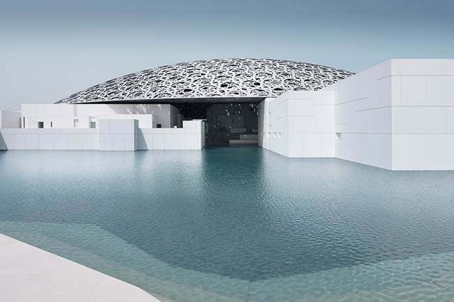 Louvre-Abu-Dhabi-002