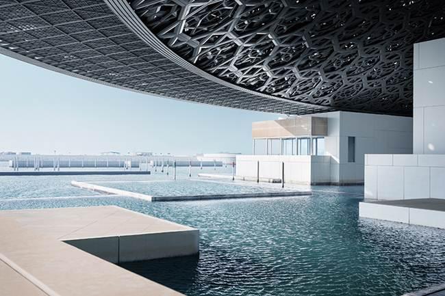 Louvre-Abu-Dhabi-003