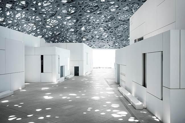 Louvre-Abu-Dhabi-005