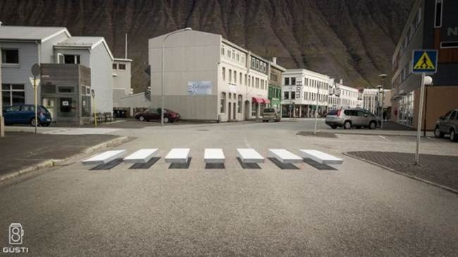 3D-Pedestrian-Steps-In-Iceland-To-Reduce-The-Speed-Of-Cars-003