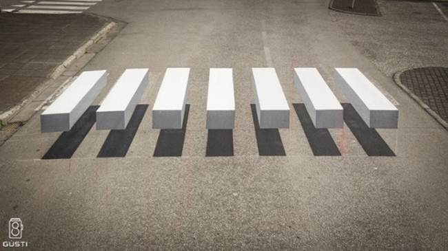 3D-Pedestrian-Steps-In-Iceland-To-Reduce-The-Speed-Of-Cars-007