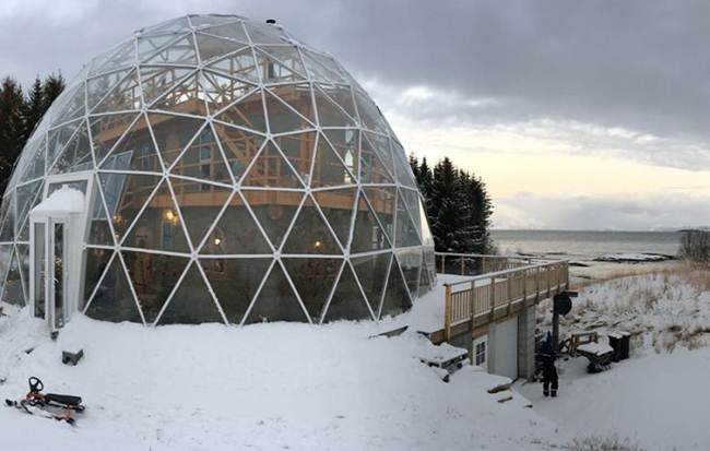 Nature-House-the-dome-in-Norway-Gudsol-002