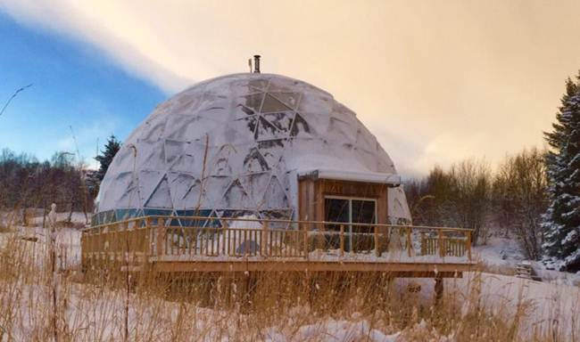 Nature-House-the-dome-in-Norway-Gudsol-006