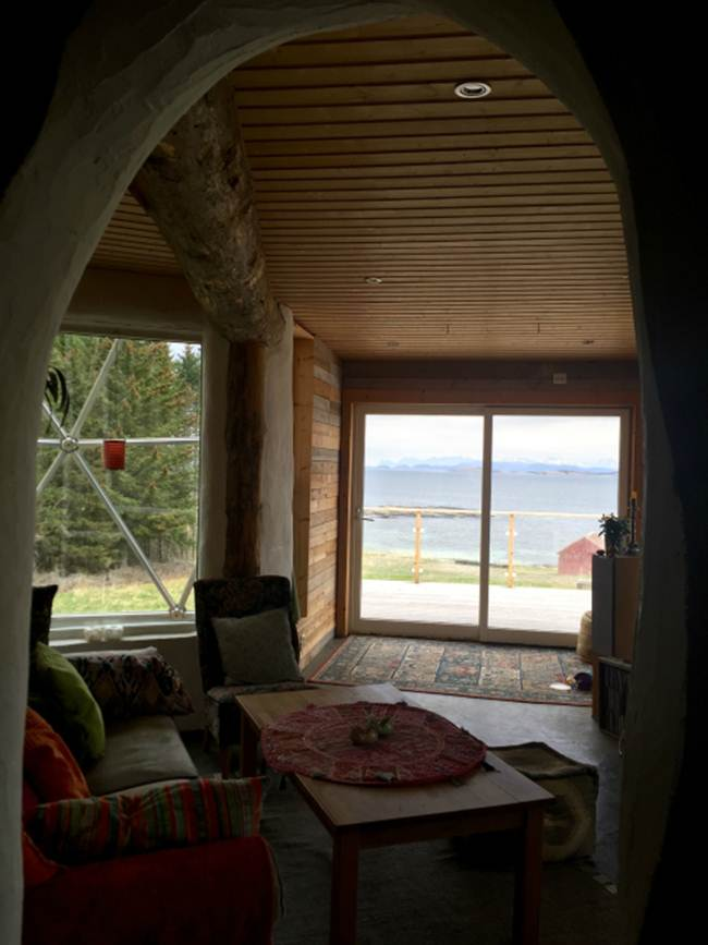 Nature-House-the-dome-in-Norway-Gudsol-008