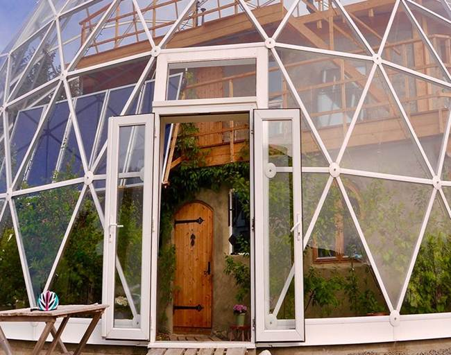 Nature-House-the-dome-in-Norway-Gudsol-010